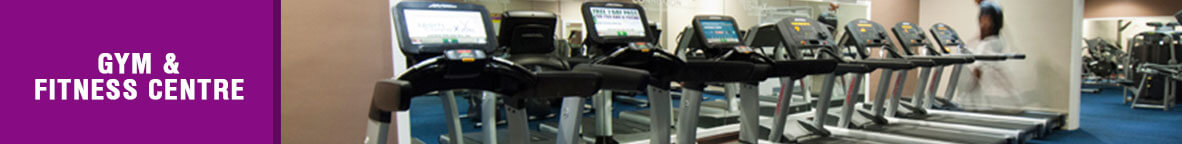 Gym Banner Picture linking to Gym Page